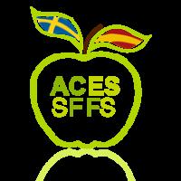 ACES SFFS